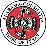 Alabama-Coushatta Tribe of Texas